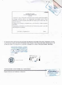 document translation cubacityhallcom With foreign document translation