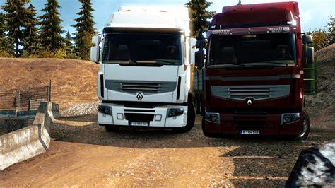 Truck Simulator 2 Wallpaper 4k by Truck Simulator 2 Truck Volvo Fh16 Scania