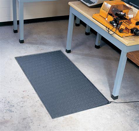 conductive static dissipative rubber sheet sport flooring electrosoft static dissipative mats are static conductive