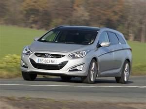 Hyundai I40 Sw : comparatif hyundai i40 sw crdi citro n c5 tourer hdi hyundai i40 sw crdi challenges ~ Medecine-chirurgie-esthetiques.com Avis de Voitures