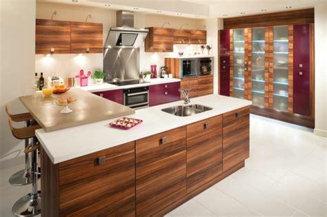 rangement cuisine pratique meuble cuisine la solution pour le rangement pratique