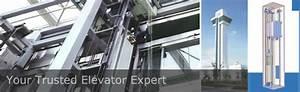 FUJI Elevators and Escalators Co ,Ltd