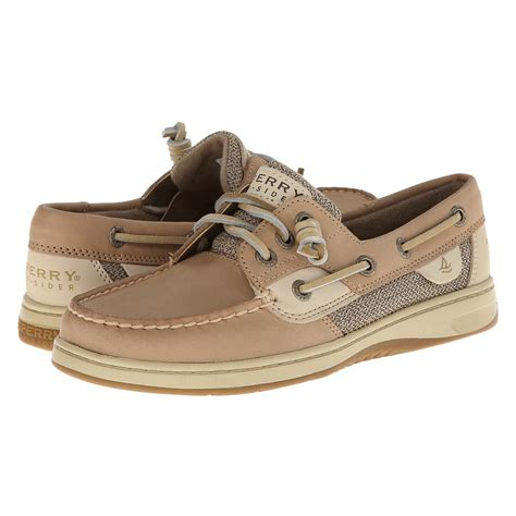 Top Boat Shoes 2015 by Sperry Top Sider Shoes Cocktail Dresses 2016
