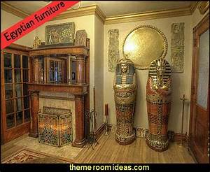 1000 ideas about egyptian home decor on pinterest With kitchen cabinets lowes with egyptian pyramid wall art