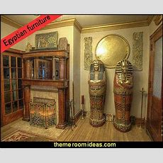 1000+ Ideas About Egyptian Home Decor On Pinterest