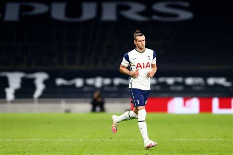 Burnley vs. Tottenham FREE LIVE STREAM (10/26/20): Watch ...