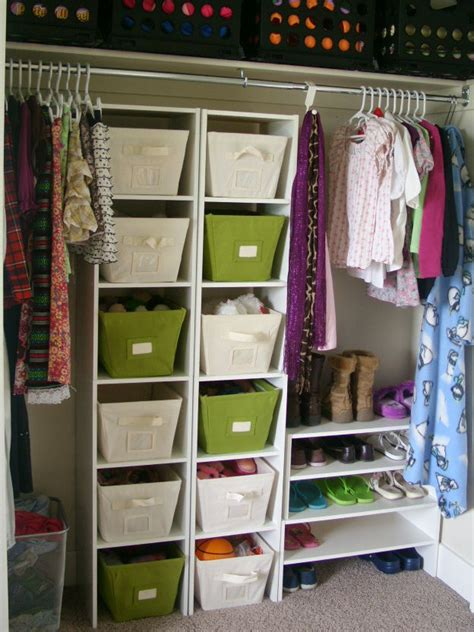 emilee s closet makeover organize and decorate everything