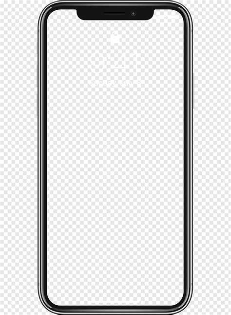 Iphone 8, Apple Iphone 7 Plus, Apple Iphone Xs Max, Apple
