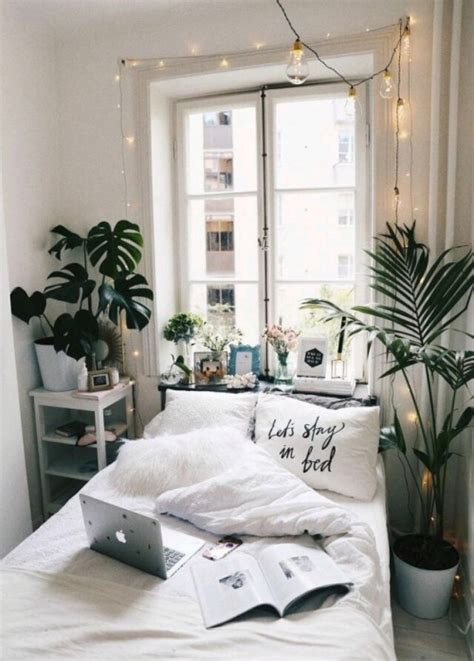 bedroom inspiration tumblr
