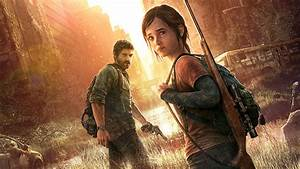 What Uncharted 4 Should Learn From The Last Of Us