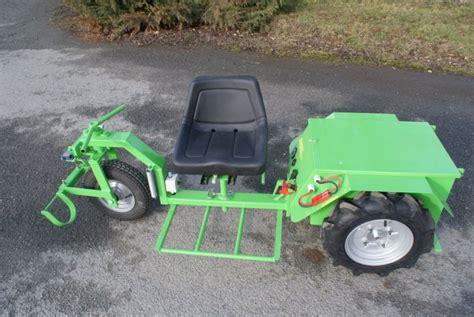 siege tracteur agricole occasion siège de taille électrique siege de taille electrique