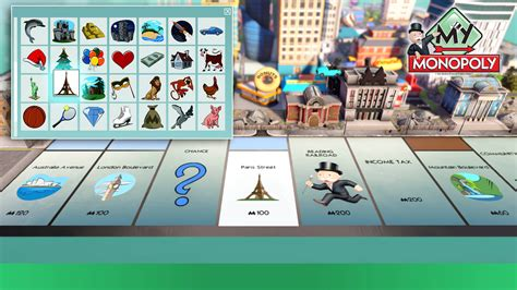 Monopoly Family Fun Pack Coming Soon Playstation Nation