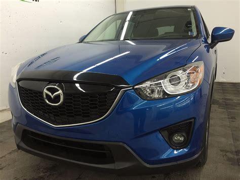 902 Auto Sales  Used 2014 Mazda Cx5 For Sale In