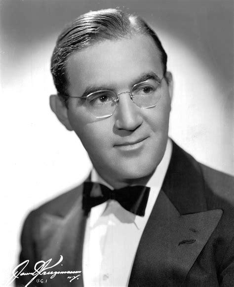 Benny Goodman   Wikipedia