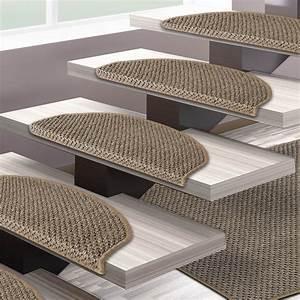 tapis marches escalier fashion designs With tapis marche d escalier