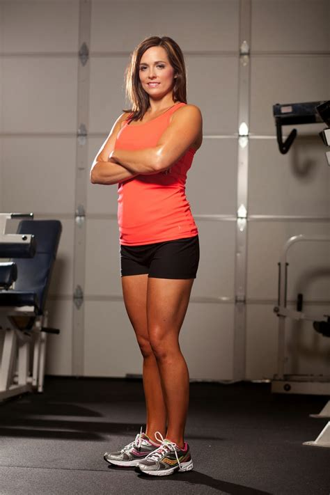 Fit Chick Mom Fitness