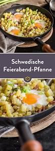 Kartoffeln Aufbewahren Küche : ber ideen zu schnelles abendessen auf pinterest ~ Michelbontemps.com Haus und Dekorationen