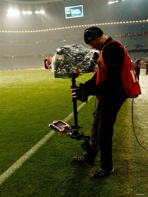 long runtime  sports   productiontv