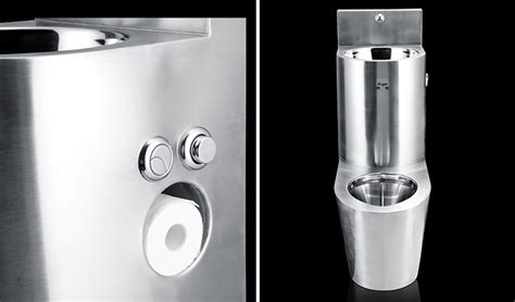 prison toilet and sink kuge prison stainless steel toilet sink combo buy toilet