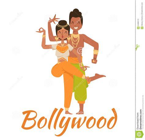 Saw 6 téléchargement de films hindi online