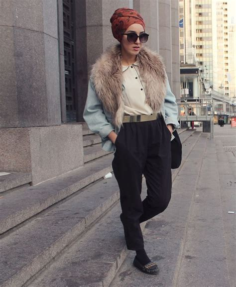 Muslim hipster fashion from Imane | Hijab outfit | Pinterest | Muslim Hipster and Search