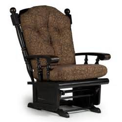 glider rockers delling best home furnishings