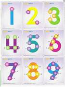 Touch Math On Pinterest Number Posters Free Ten Frames And Teen Touch Math Addition Touch Math Addition Worksheets Touch Math Addition Worksheets Furthermore TouchMath Money Worksheets Touchmath Free Printable Money Worksheets Furthermore Worksheet Works