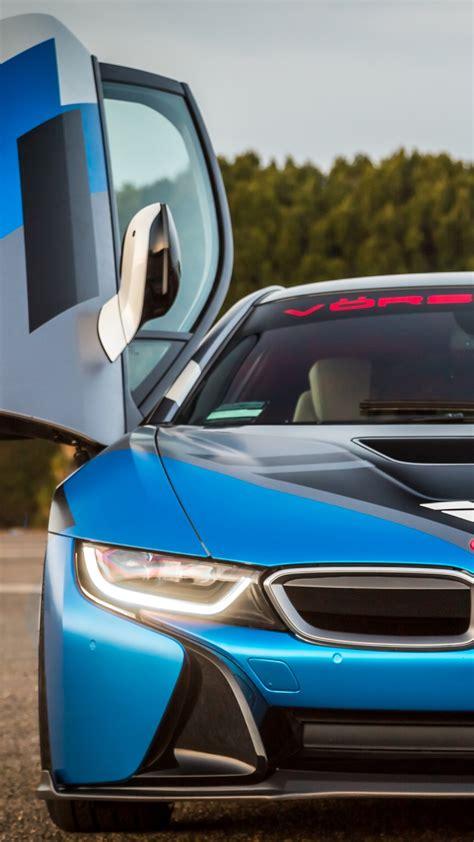 wallpaper vorsteiner vr  bmw  supercar sport cars