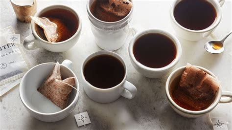 Such labels are meant to attract buyers and often show lack of knowledge on the part of the roaster. The Best Instant Coffee and Travel-Friendly Coffee   Epicurious