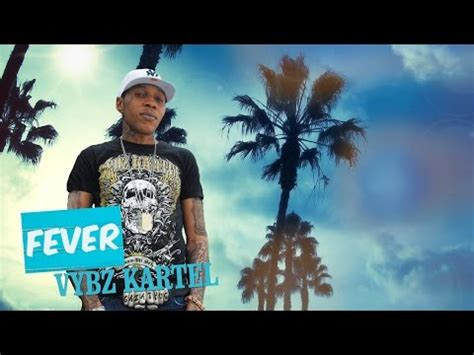 vybz kartel 2016 baixar do album mp3