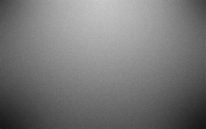 Background Plain Grey Silver Neutral Dark Backgrounds