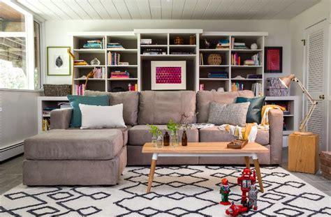 Lovesac Living Room by Lovesac Sectional Sofa Home Design Home Design Living