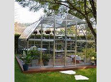 Greenhouses Costco