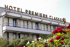 College Saint Victor Valence : hotel premi re classe pamiers hotels premiere classe ~ Dailycaller-alerts.com Idées de Décoration
