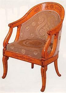 les sieges de louis xvi a modern style en images meubles With meubles charles x