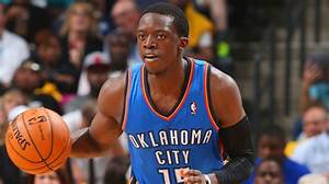 Reggie Jackson 'Crying Tears of Joy' After Being Traded to ...