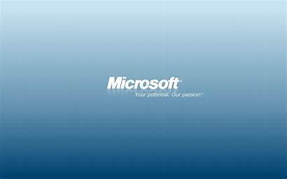 Microsoft Wallpapers Background Funny Azure 1440 Backgrounds