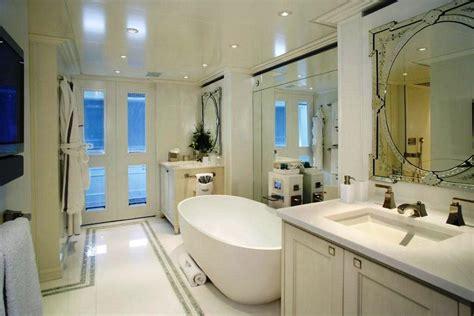 best master bathroom designs how to design a luxurious master bathroom