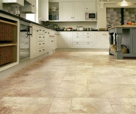 kitchen flooring ideas vinyl kitchen vinyl flooring ideas 28 images kitchen garage 4860