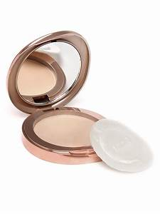 Lakme 9 To 5 Flawless Matte Complexion Compact | Lfmcc ...