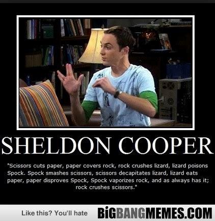 Smart Memes - smartass memes smart memes image memes at relatably inception meme imgflip