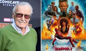 Deadpool 2 Cameo SHOCK Ryan Reynolds Also Played