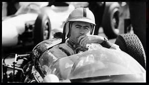 General News People Formula One legend Jack Brabham dies