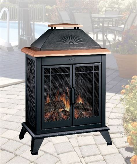 outdoor electric fireplace outdoor electric fireplace stove eos 2006