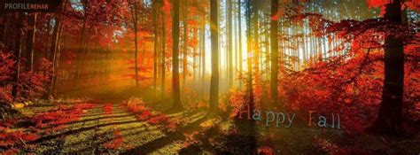 Happy Dual Monitor Wallpaper by Happy Fall Images Happy Fall Pictures For Cover