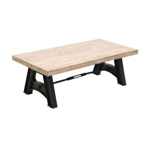 table ronde cuisine alinea table ronde cuisine alinea land vaisselle with table