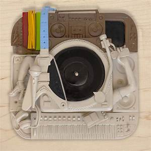 Instagram launches @music account to spotlight music artists