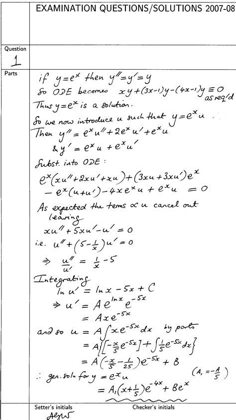 mathematics   year civil engineers