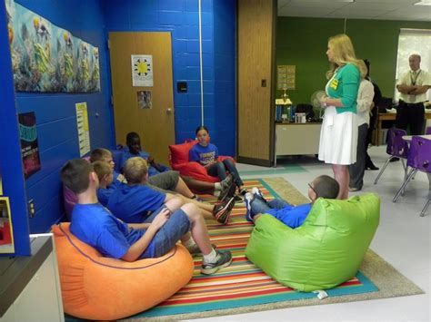 grants for preschool classrooms manchester unveils 10k grant funded stem classroom 462