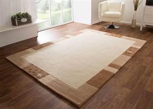 Flur Teppich Ikea : nepal teppich gondia global carpet ~ Michelbontemps.com Haus und Dekorationen